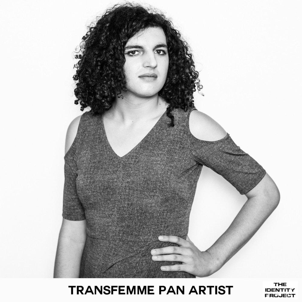 Transfemme_Pan_Artist_Framed.jpg