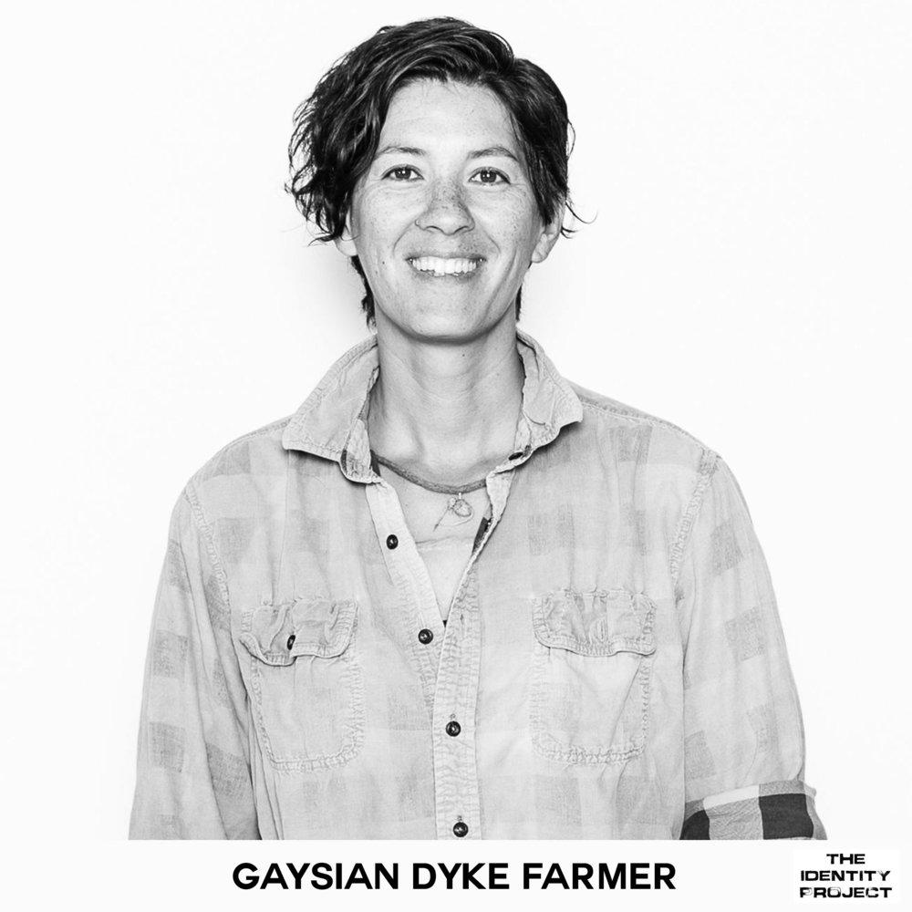 Gaysian_Dyke_Farmer_Framed.jpg