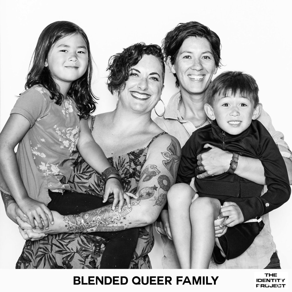 Blended_Queer_Family_Framed.jpg