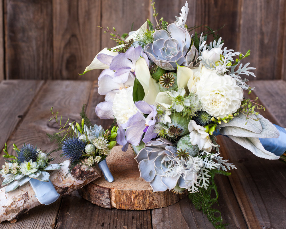 SHOP WEDDINGS & EVENTS