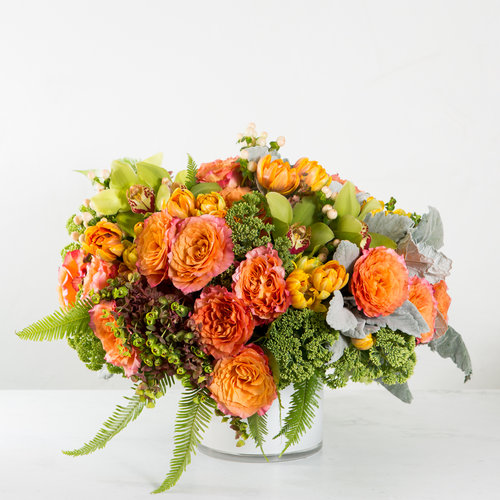 Pretty flower bouquet delivery big customized arrangements mixed pretty flower bouquet delivery big customized arrangements mixed flowers mightylinksfo