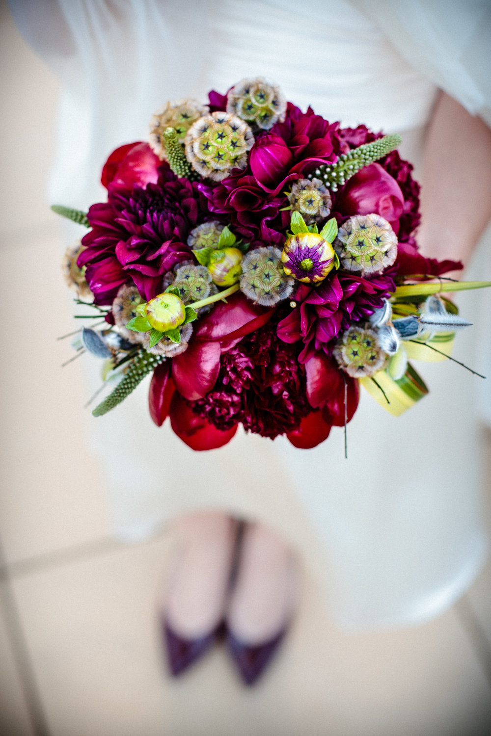 Bridal Bouquet Weddings flowers. 2012-1294.jpg