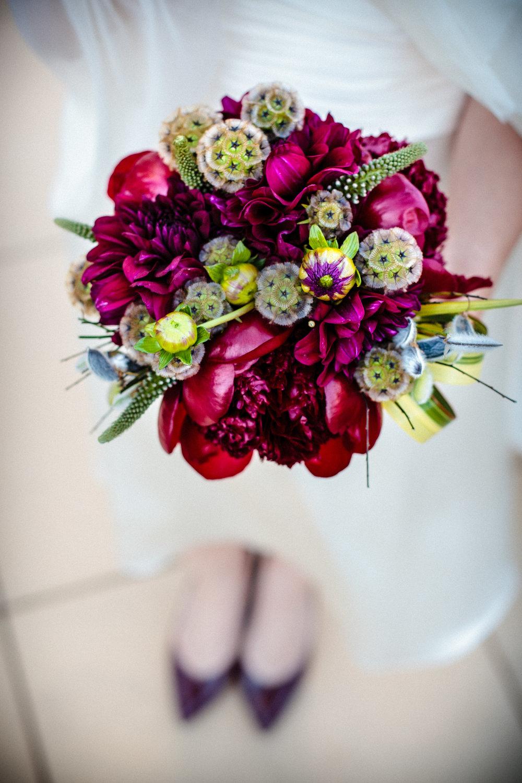 Bridal Bouquet Weddings flowers. 2012-1294.jpg