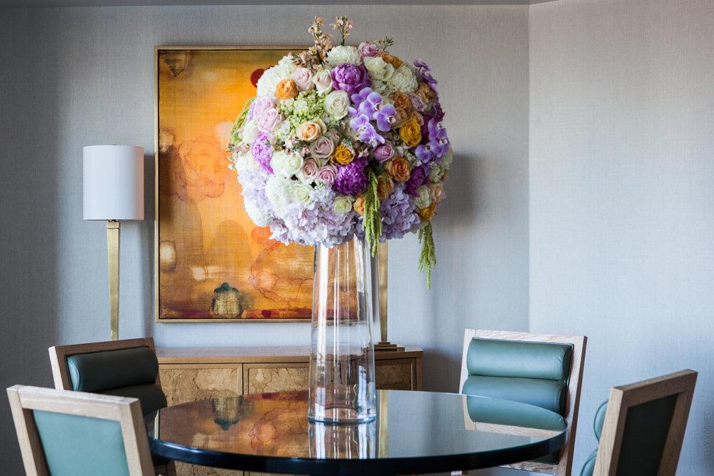 web_Urban Botanica Flowers_Mandarin Oriental Suite_Photo by Kelly Vorves-3807.jpg