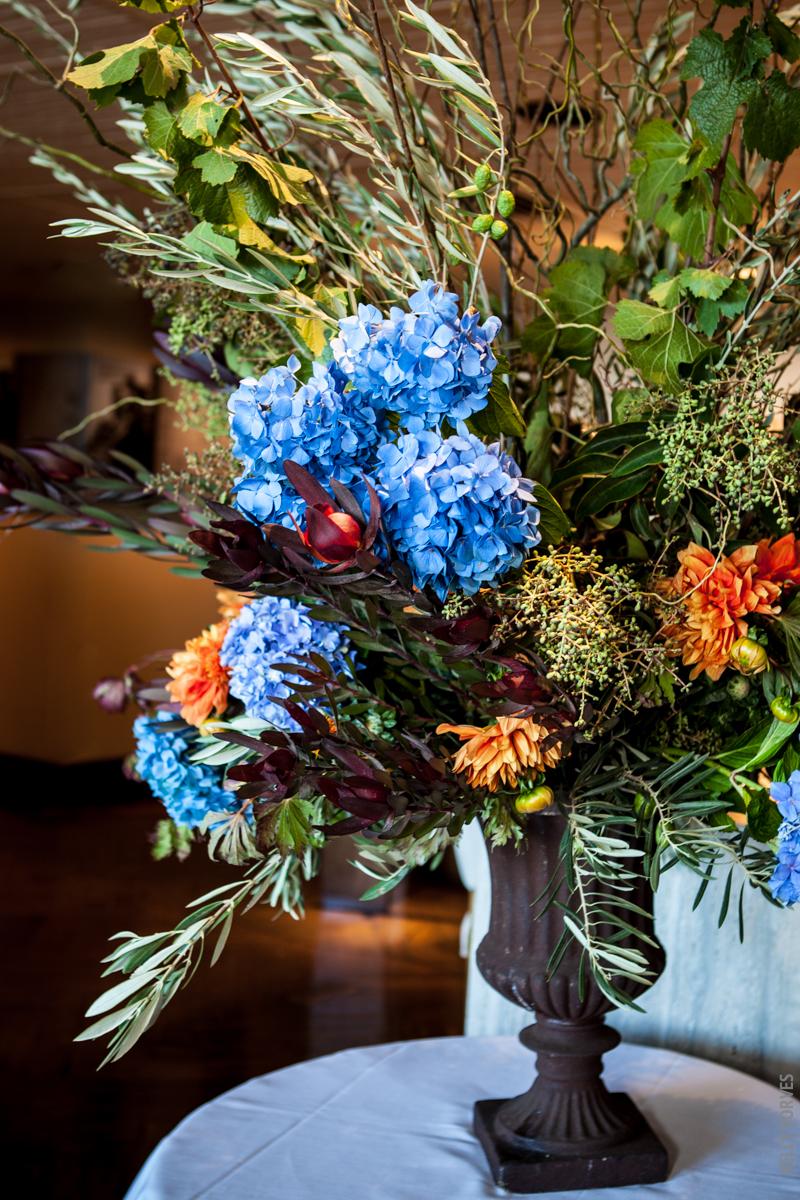34_wm_web_Event Flowers by Urban Botanica_IMG_9014.jpg