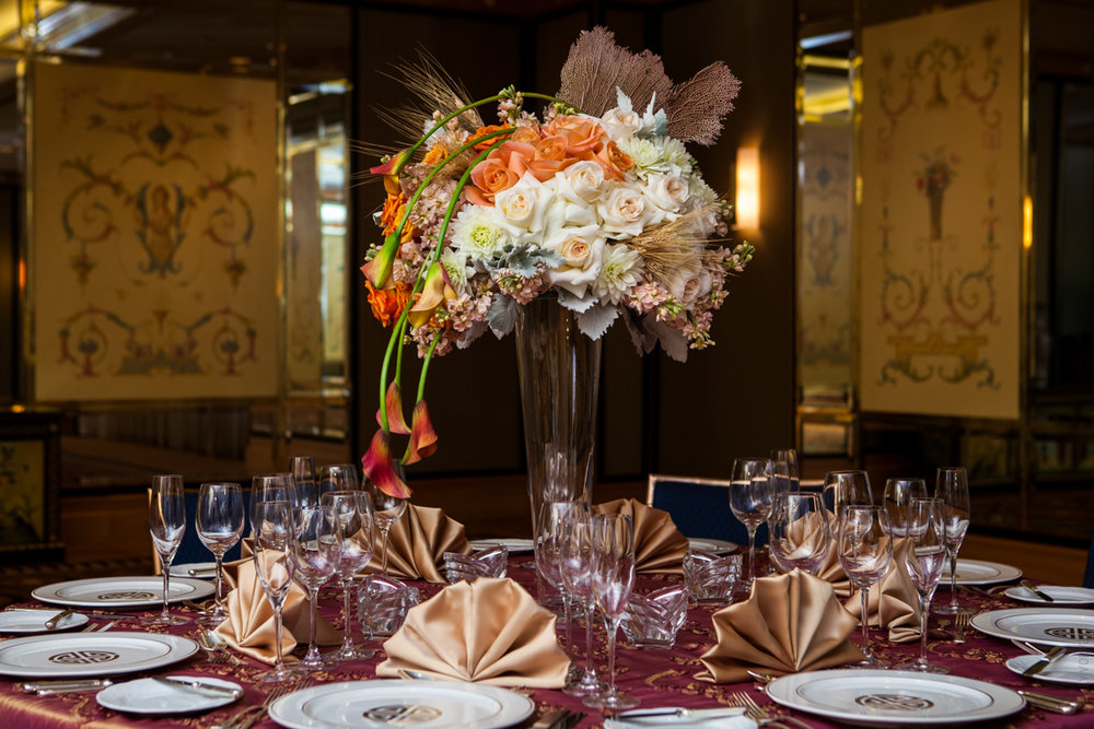 web_Mandarin Oriental Event_Urban Botanica Flowers_Kelly Vorves SF Photography-3410.jpg