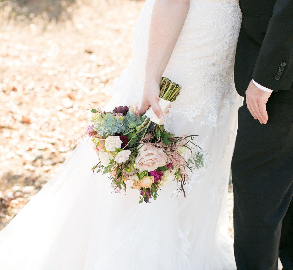 Sarah+James_Wedding-PRINT-163.jpg