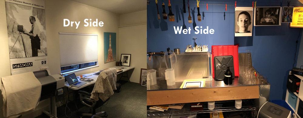 Studio2018.jpg