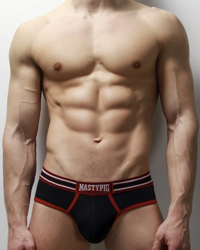 38954-CHAMP BRIEF RED - FRONT.jpg