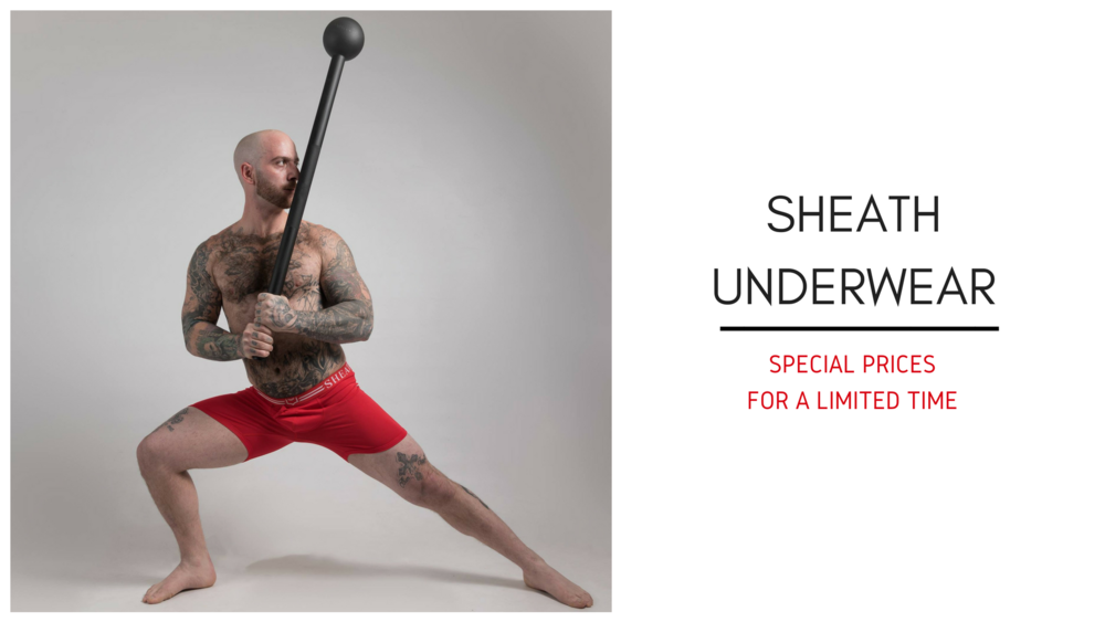 SHEATH UNDERWEAR.png