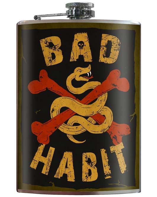 Bad_Habit_wht_2_1024x1024.jpg
