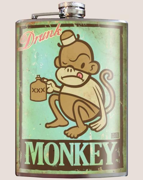 flask_Drunk_Monkey_4_grande.jpg