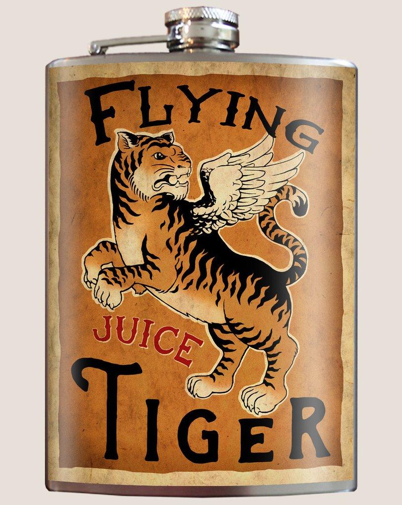 flask_Flying_Tiger_1_1024x1024.jpg
