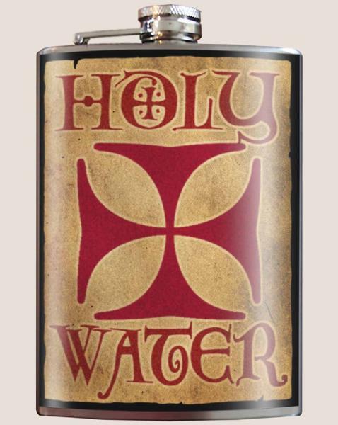 flask_Holy_Water_3_grande.jpg