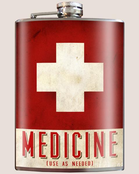 flask_Medicine_3_grande.jpg