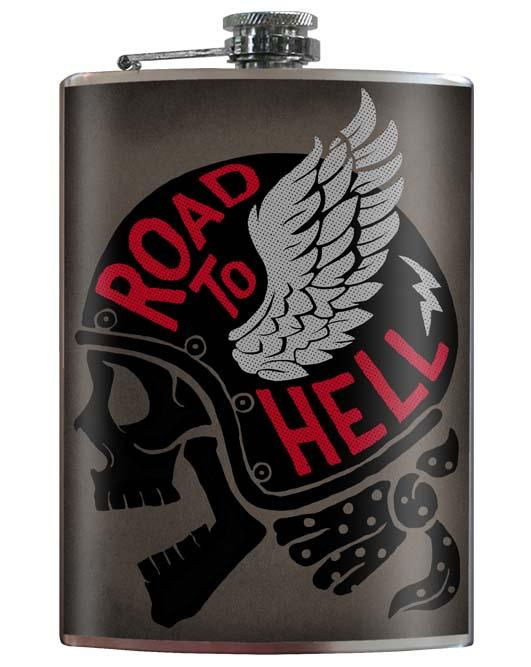 Road_to_Hell_wht_2_1024x1024.jpg