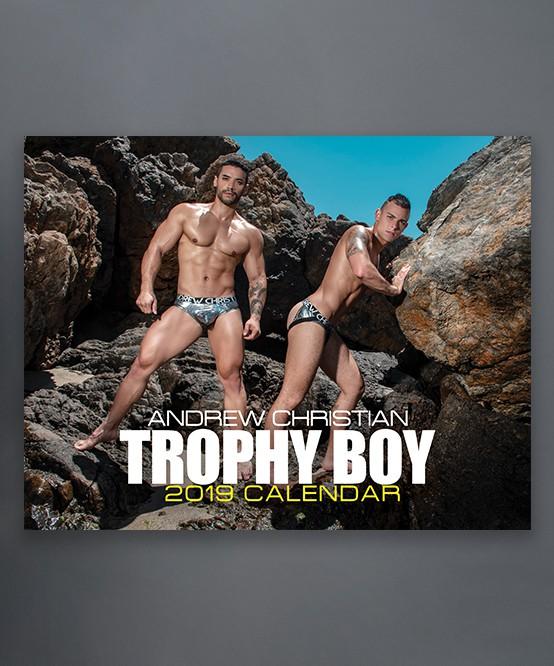 trophy_boy_01_1.jpg
