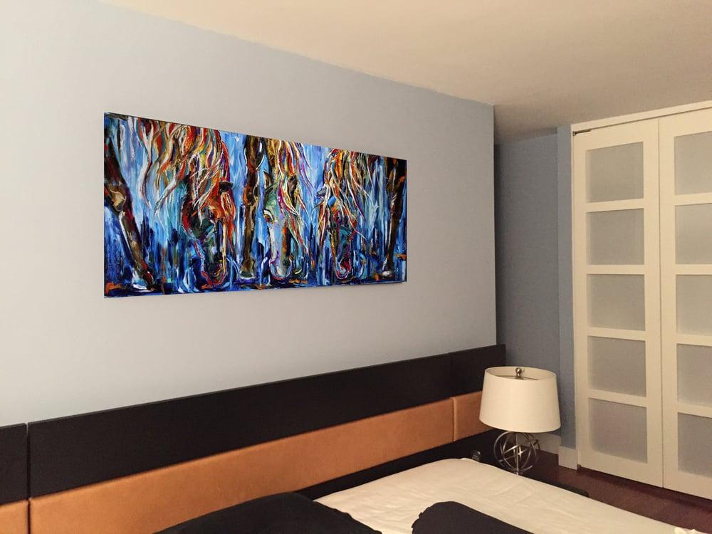 vivek bedroom .jpg