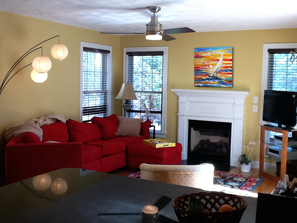 #4 view of family room from kitchen with painting.png