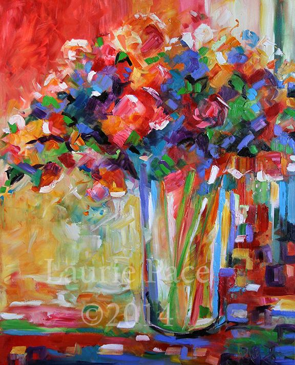 blog f part fair flowers .jpg