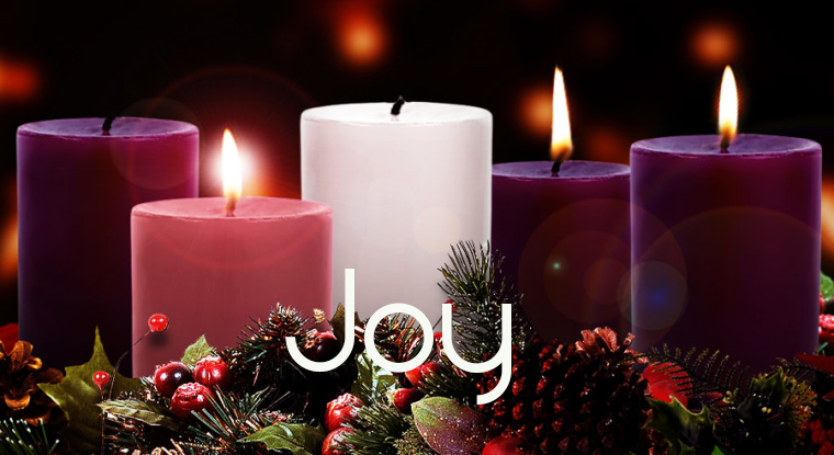3rd-sunday-of-advent-760x415.jpg