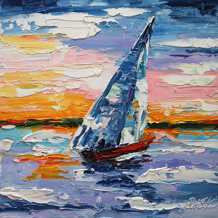 Laurie Pace Pure Justus Collections Sailboat.jpg