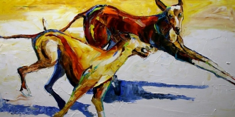 boys_on_the_beach_dog_portraits_by_texas_artist_laurie_pace_1_cde695730ccb592c886cb95785a82ddb.jpg