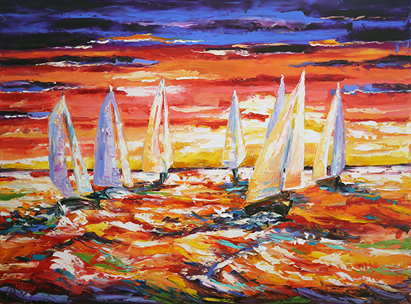blog  Seven Sail away Sunset.png