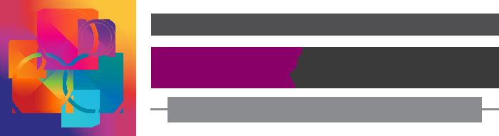 tiny Logo Design Horizontal.png