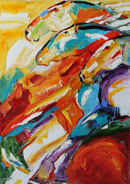 51513 blog final colors of Wind 24 x 36 inches Oil Lpace.png