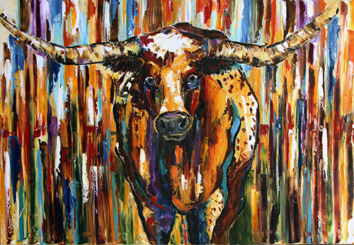 blog bevo continued.png