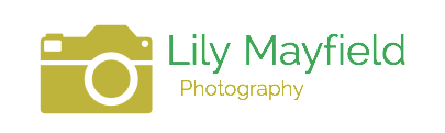 Lily Mayfield Photography