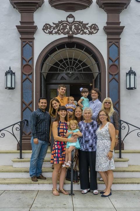 Family_-3.jpg
