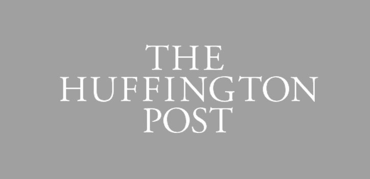 press_logo_huffington_post.jpg