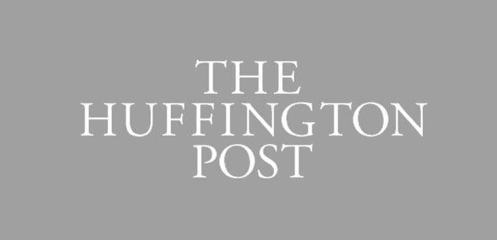 press_logo_huffington_post.jpg