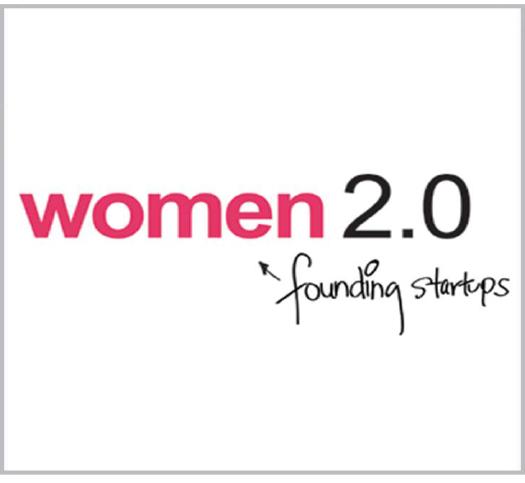 Press-W2-logo.jpg