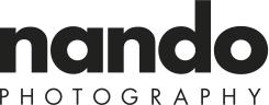 nandologo_small.png