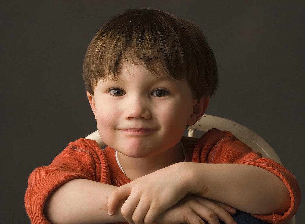 Justin.1-07.0625_cropped.WEB.jpg