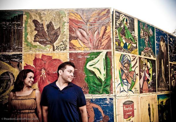 52 mural wall (good).jpg