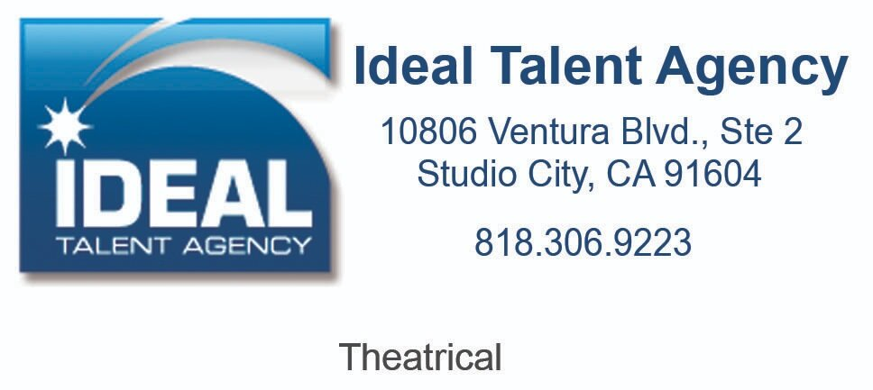 Ideal talent header WEB w theatrical.jpg