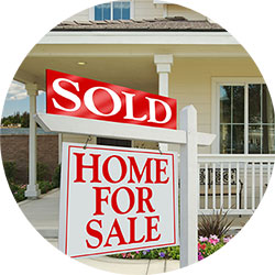 selling-your-home.jpg