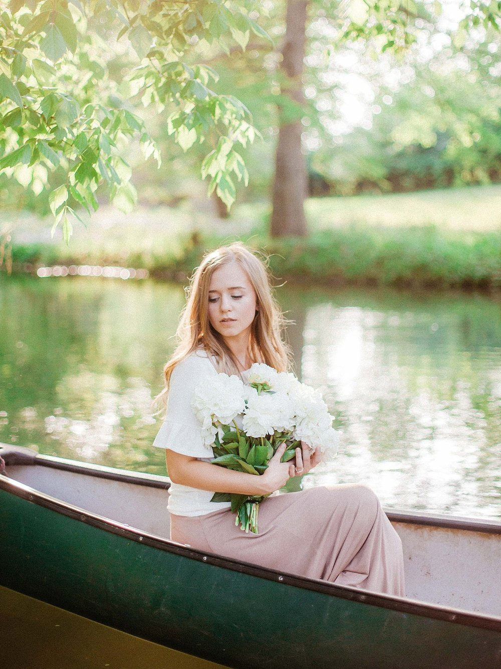 Arkansas Wedding Photogapher.jpg