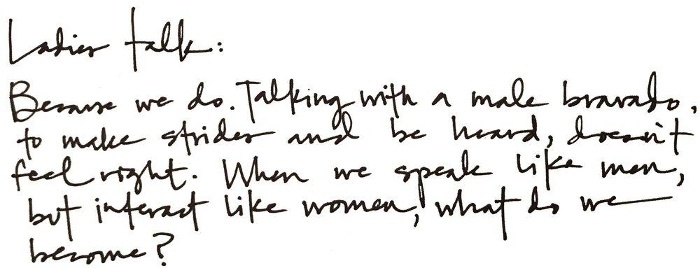 LadiesTalk.jpg