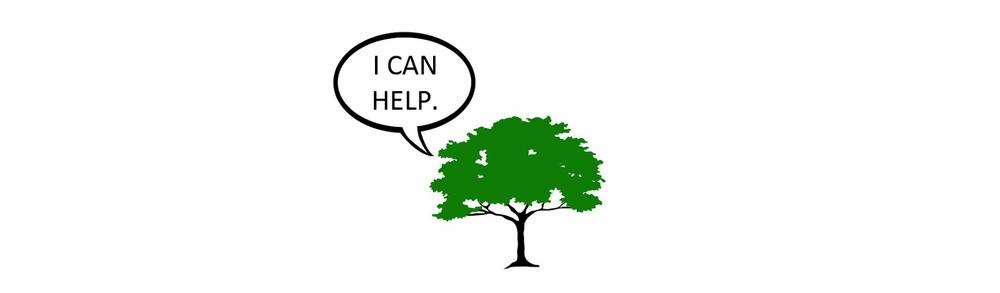 TreesCanHelp.jpg