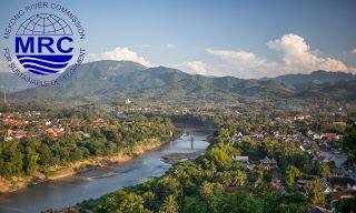 mekong_river_comission_luang_prabang.jpg