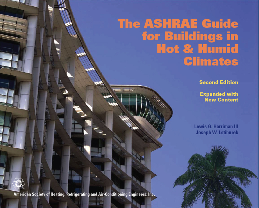 ashrae-guide-buildings-hot-humid-climates.jpg