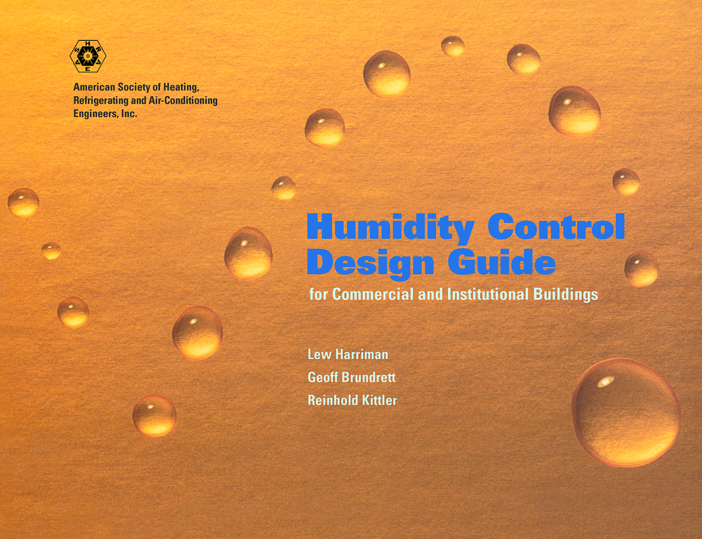 ASHRAE-Humidity-Control-Design-Guide.jpg
