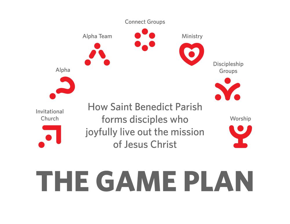 Game Plan Infographic RGB.jpg