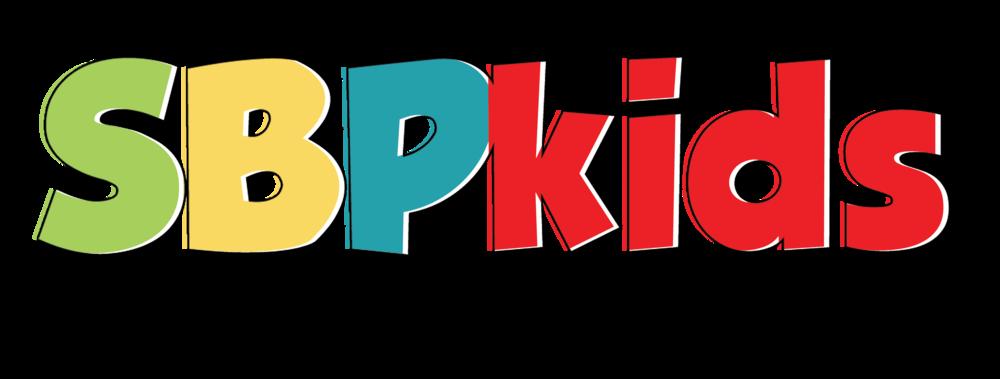 SBPKids Logo transparent.png