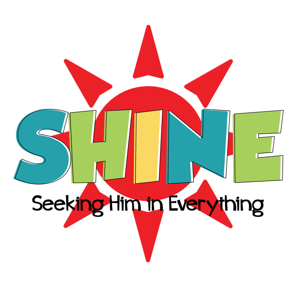 SHINE with tag.jpg